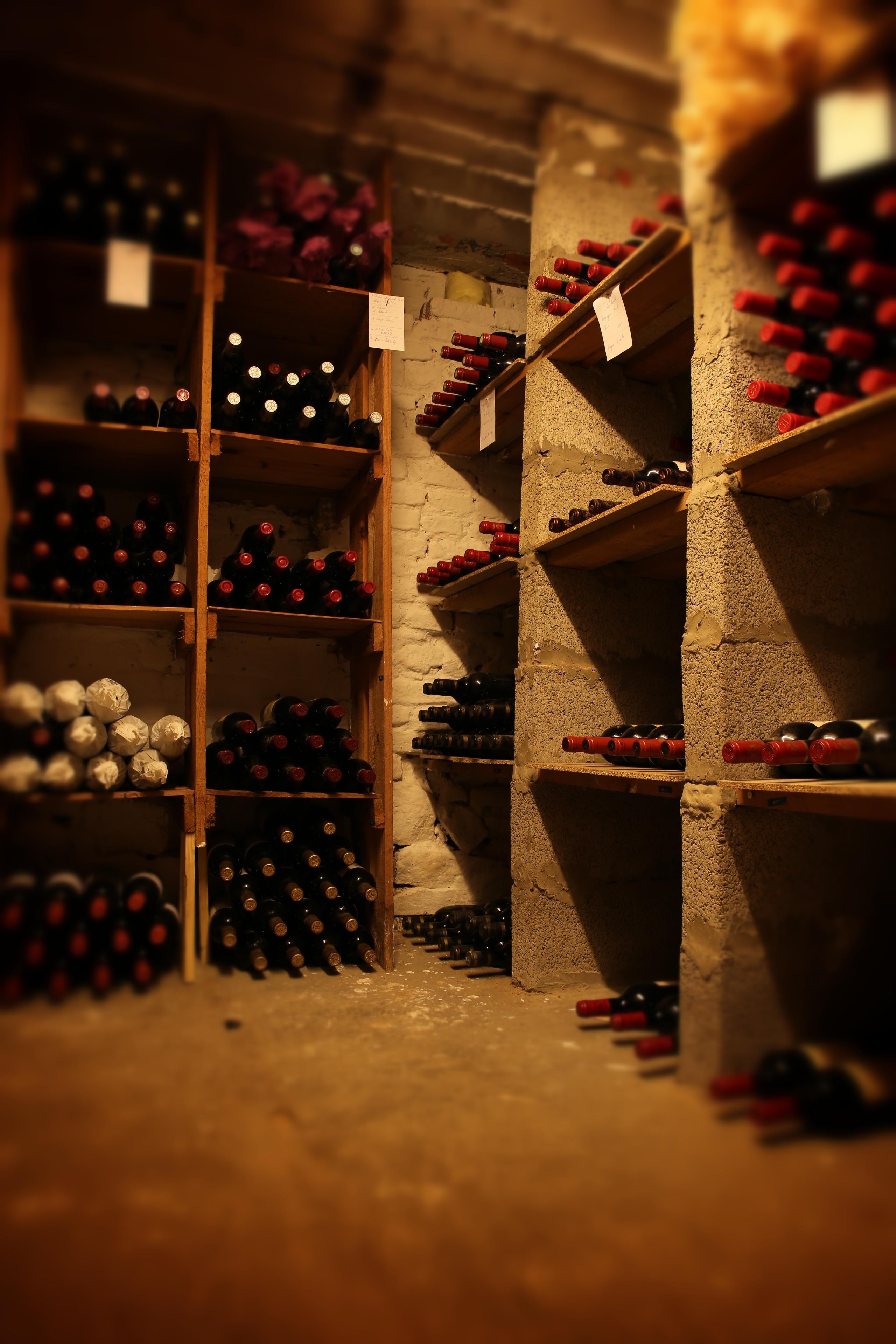 Wijnkelder-10